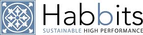 CARME SALVADOR - Alto Rendimiento Sostenible
